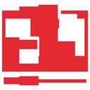 Magánszemélyek által végzett egyes internetes tevékenységek adózása   Kompkonzult Webportál